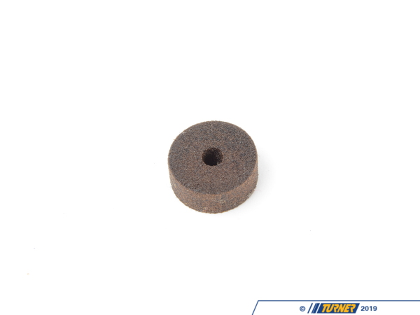 T#50824 - 23417650149 - Genuine BMW Bush - 23417650149 - Genuine BMW -