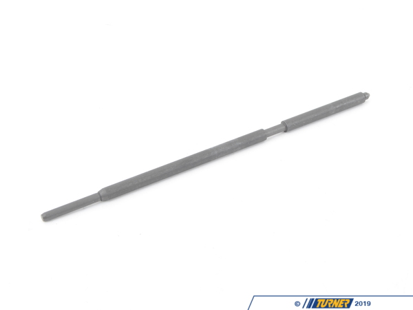 T#49249 - 21527659113 - Genuine BMW Rod L=270mm - 21527659113 - Genuine BMW -