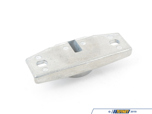 T#73758 - 41611812927 - Genuine BMW Bracket - 41611812927 - Genuine BMW -
