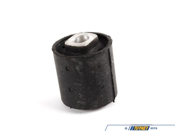 T#59599 - 33171131903 - Genuine BMW Rubber Mounting - 33171131903 - E34,E34 M5 - Genuine BMW -
