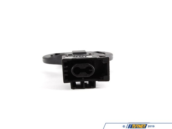 T#14011 - 61136917541 - Genuine BMW Diagnosis Interface Most - 61136917541 - E65 - Genuine BMW -
