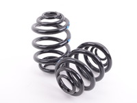 Genuine BMW Set Coil Springs - E36 M3