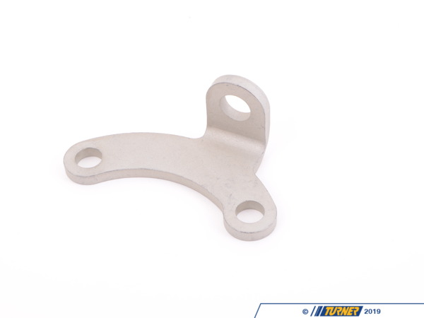 T#58514 - 32421406771 - Genuine BMW Rear Vane Pump Bracket - 32421406771 - E39 M5 - Genuine BMW -