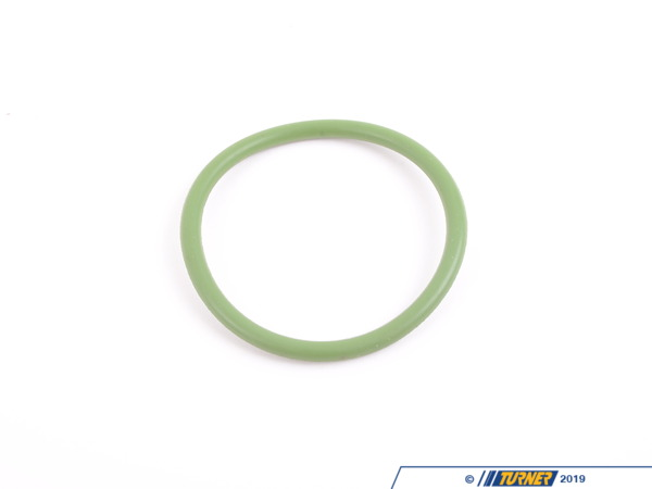 T#31543 - 11127605329 - Genuine BMW O-ring - 11127605329 - Genuine BMW -