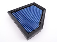 AFE Magnum FLOW Pro 5R Drop In Air Filter -- B46 B58 BMW