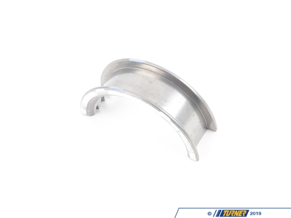 T#32544 - 11212241936 - Genuine BMW Guide-bearing Shell White - 11212241936 - Genuine BMW -