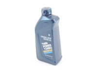 BMW 0W20 Engine Oil