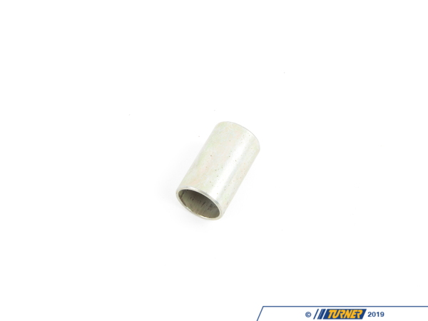 T#32176 - 11151262643 - Genuine BMW Pipe - 11151262643 - Genuine BMW -