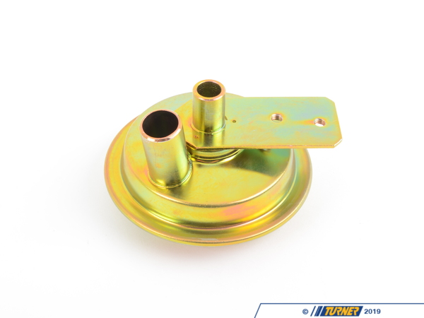 T#214394 - 11741264779 - Genuine BMW Additional Air Valve - 11741264779 - Genuine BMW -