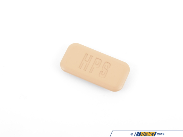 T#104922 - 51438241417 - Genuine BMW Cover Cap F Windshield Frame - 51438241417 - Sandbeige - Genuine BMW -