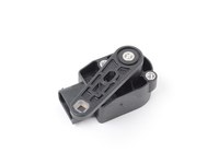 Genuine BMW Level Sensor - 37146870000