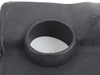 T#43901 - 16111121878 - Genuine BMW Rubber Seal - 16111121878 - Genuine BMW -