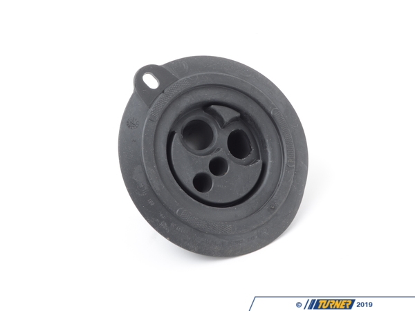 T#141079 - 61138386750 - Genuine BMW Grommet - 61138386750 - E46,E85,E46 M3,E85 Z4M - Genuine BMW -