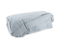 E38 Genuine BMW Car Cover