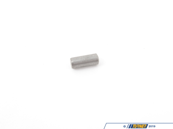 T#28528 - 07119942050 - Genuine BMW Dowel Pin - 07119942050 - Genuine BMW DOWEL PIN - Genuine BMW -