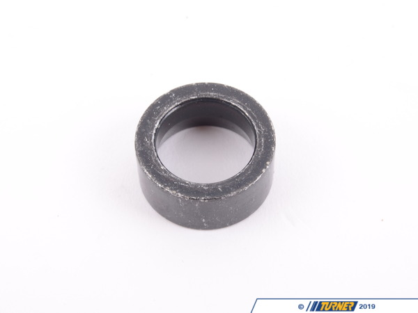 T#56191 - 32116777480 - Genuine BMW Clamp Ring - 32116777480 - E63,E65,F25,F26,E60 M5,E63 M6 - Genuine BMW -