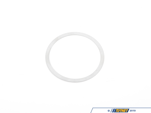 T#35213 - 11421336895 - Genuine BMW Washer 51.9X45,3X0,3mm - 11421336895 - Genuine BMW -