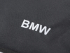 T#95344 - 51400406864 - Genuine BMW Sun Blind, Side Windows - 51400406864 - Genuine BMW -