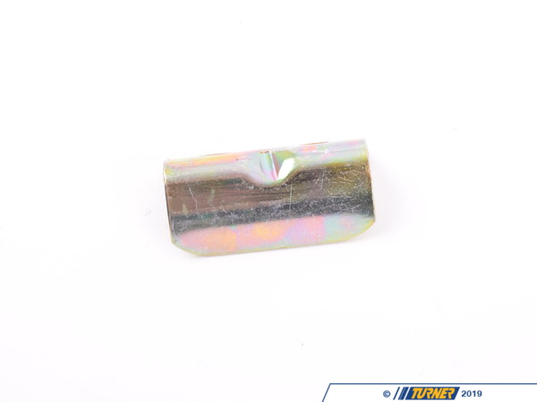 T#73821 - 41615480170 - Genuine BMW Support - 41615480170 - Genuine BMW -