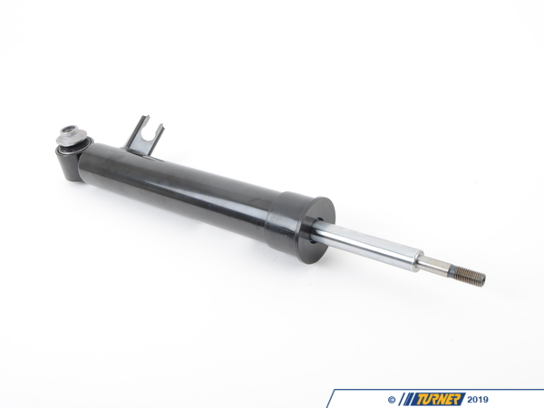 T#15765 - 33526781925 - Genuine BMW Shock Absorber, Rear Left - 33526781925 - E70 X5 - Genuine BMW -