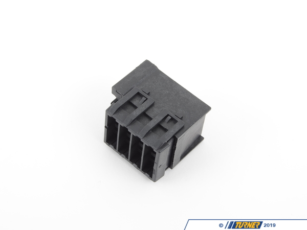 T#139926 - 61131378982 - Genuine BMW Fuse Carrier 4X - 61131378982 - Genuine BMW -