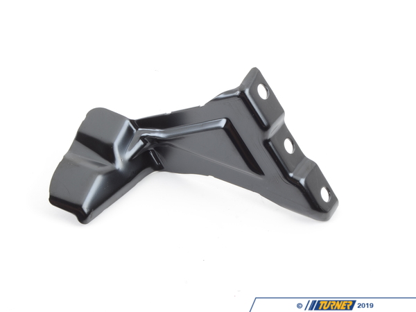T#71702 - 41217111178 - Genuine BMW Bracket Side Panel Right - 41217111178 - Genuine BMW -