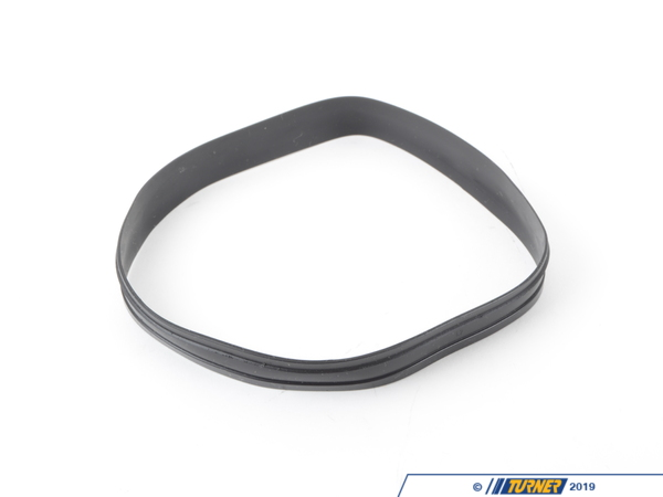 T#146503 - 63121353623 - Genuine BMW Gasket - 63121353623 - Genuine BMW -