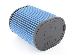 Dinan Performance Replacement Air Filter For Cold Air Intake/Air Mass Meter Assembly - E46 M3