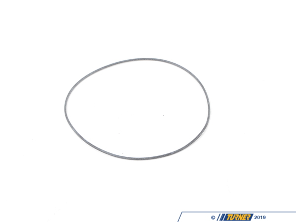 "T#59761 - 33210001709 - Genuine BMW Ring ""Elbe"" - 33210001709 - Genuine BMW -"