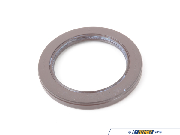 T#51443 - 24127551992 - Genuine MINI Shaft Seal 61X42,2X6 - 24127551992 - Genuine MINI -