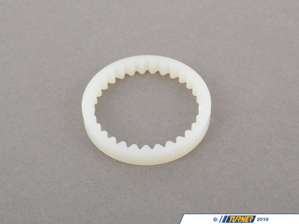 T#181145 - 26117581110 - Genuine BMW Damper Ring - 26117581110 - Genuine BMW -