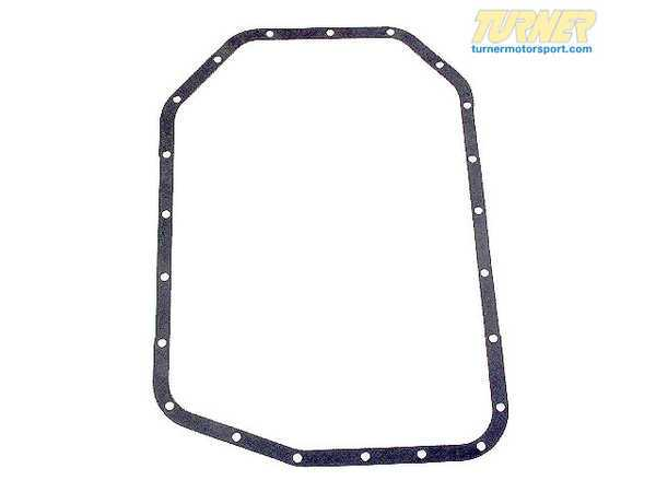 T#19821 - 24111422676 - Elring Automatic Transmission Pan Gasket - 24111422676 - M62 - Elring - BMW