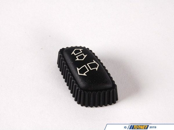 Genuine BMW Genuine BMW Electrical Front Right Backrest Adjustm 61311379368 61311379368