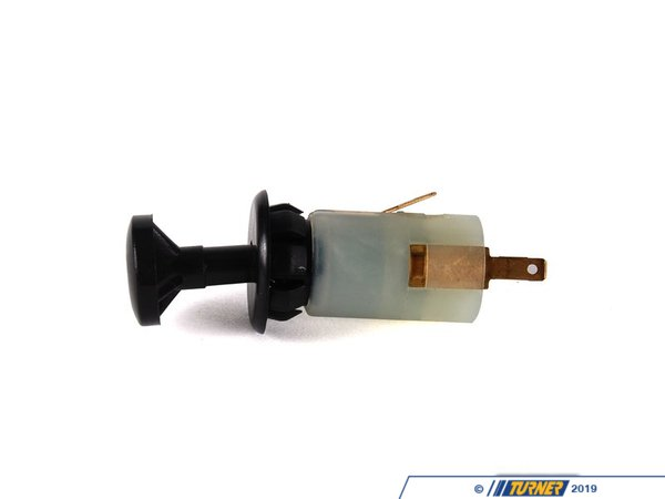 T#141813 - 61311376310 - Genuine BMW Switch - 61311376310 - Genuine BMW -