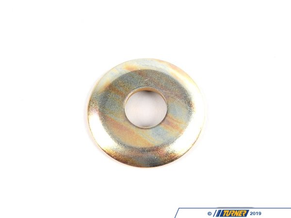 T#54192 - 31122614161 - Genuine BMW Washer - 31122614161 - Genuine BMW -