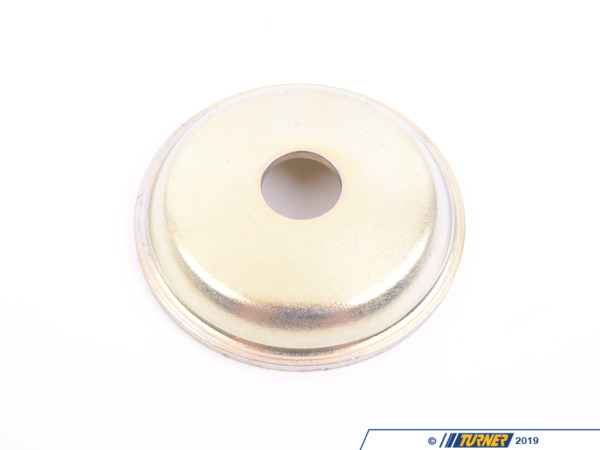 T#54750 - 31321511413 - Genuine MINI Support - 31321511413 - Genuine MINI -