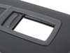 T#84534 - 51167313611 - Genuine BMW Left Sun Visor - Genuine BMW -
