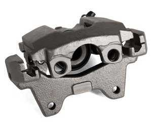 Brake Caliper - Rebuilt - Rear Right - E28 E24 E23