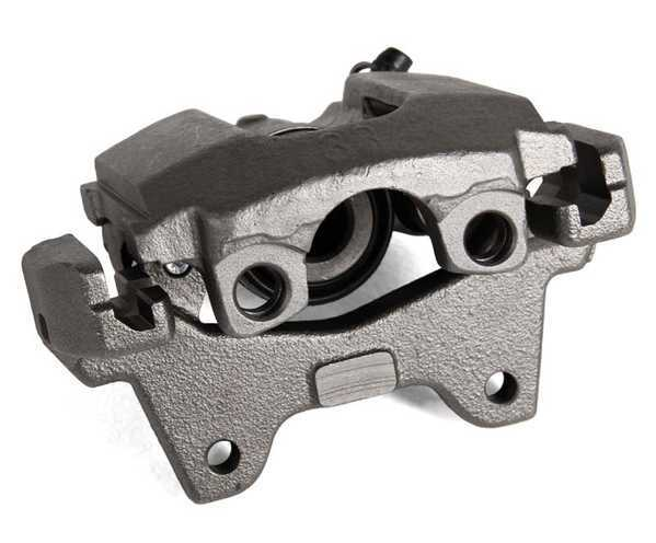 Centric Brake Caliper - Rebuilt - Rear Right - E28 E24 E23 34211151636R