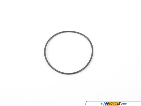 T#50197 - 23211228152 - Genuine BMW O-Ring 44X1,5 - 23211228152 - E30,E34 - Genuine BMW -