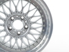 T#65428 - 36111182217 - Genuine BMW Two-piece Light Alloy Rim - 36111182217 - Genuine BMW -