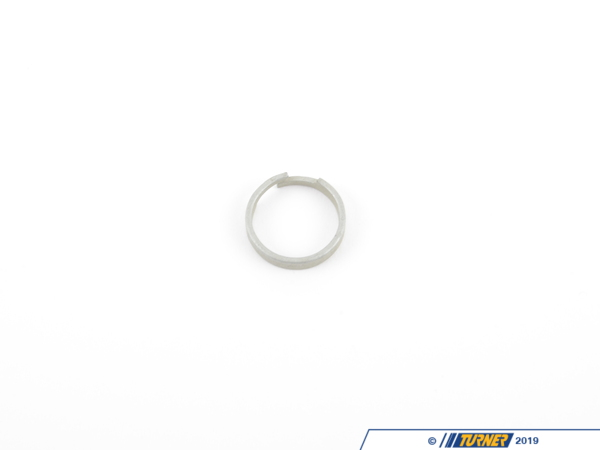 T#29960 - 07149118816 - Genuine BMW Spacer Ring - 07149118816 - E70 X5,E71 X6 - Genuine BMW -