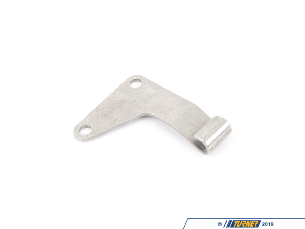 T#31606 - 11127831228 - Genuine BMW Support Plate - 11127831228 - E46,E46 M3 - Genuine BMW Support PlateThis item fits the following BMW Chassis:E46 M3,E46Fits BMW Engines including:S54 - Genuine BMW -