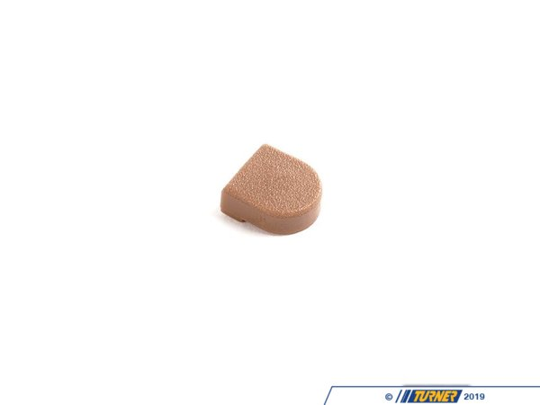 T#85821 - 51168191242 - Genuine BMW Cap Dunkelbeige - 51168191242 - E36,E36 M3 - Genuine BMW -