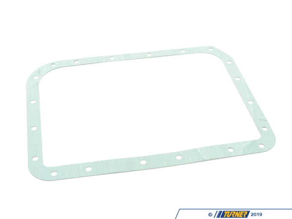 T#22704 - 24111606171 - Genuine BMW Gasket - 24111606171 - Genuine BMW -