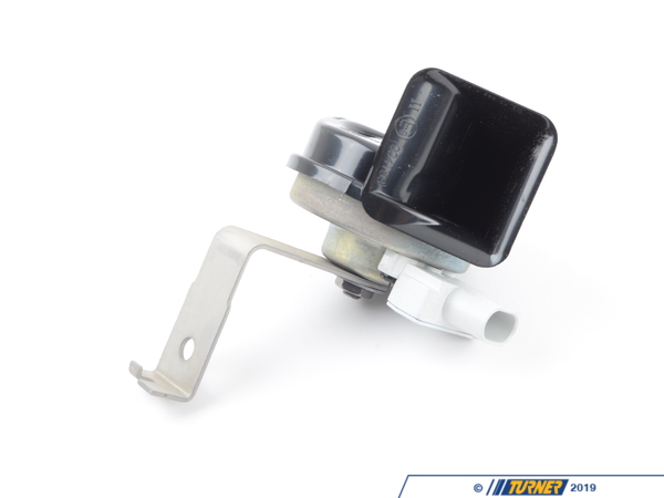 61337300976 Genuine Bmw Air Horn Low Frequency Ele