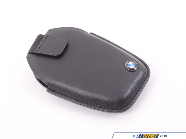 T#217390 - 82292365436 - Genuine Bmw Case, Bmw Display Key - 82292365436 - Genuine BMW -