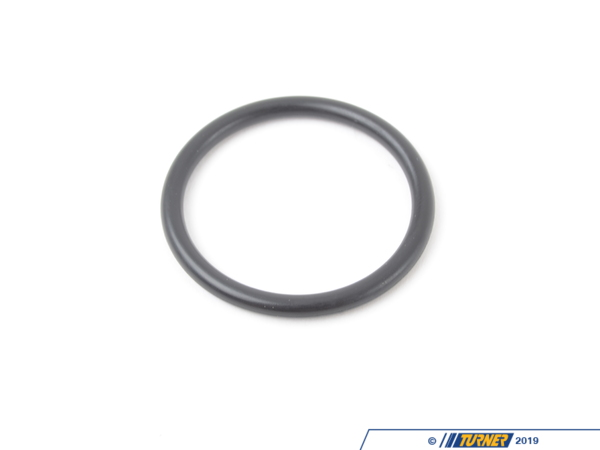 T#36112 - 11537603660 - Genuine BMW O-ring - 11537603660 - Genuine BMW -