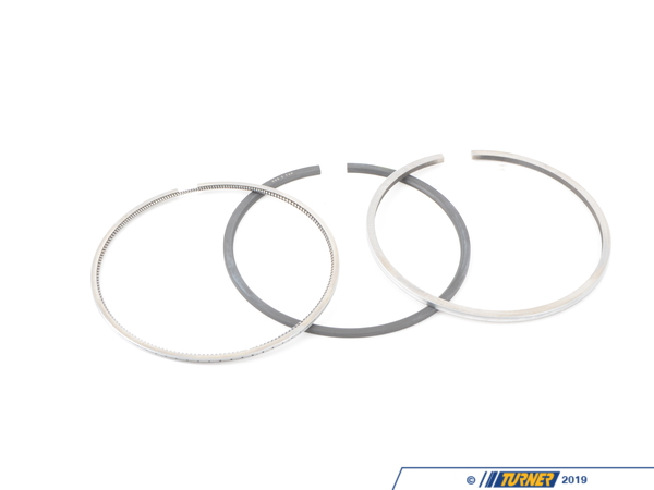 T#33551 - 11257805805 - Genuine BMW Repair Kit Piston Rings (0) - 11257805805 - E70 X5,E90 - Genuine BMW -