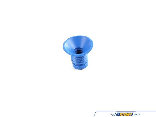 T#32258 - 11151747048 - Genuine BMW Bushing - 11151747048 - E34,E38,E39 - Genuine BMW -